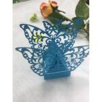 Метелик_2-500×500
