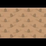 ОП24575_Шишки-228×228