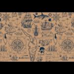 ОП24577_Морський-228×228