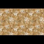 ОП24720_Птахи-228×228
