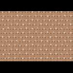 ОП24807_Пінгвіни-228×228