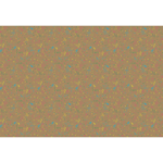 ОП24808_Конфетті-228×228