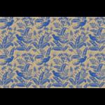 ОП24815_Синя птаха-228×228